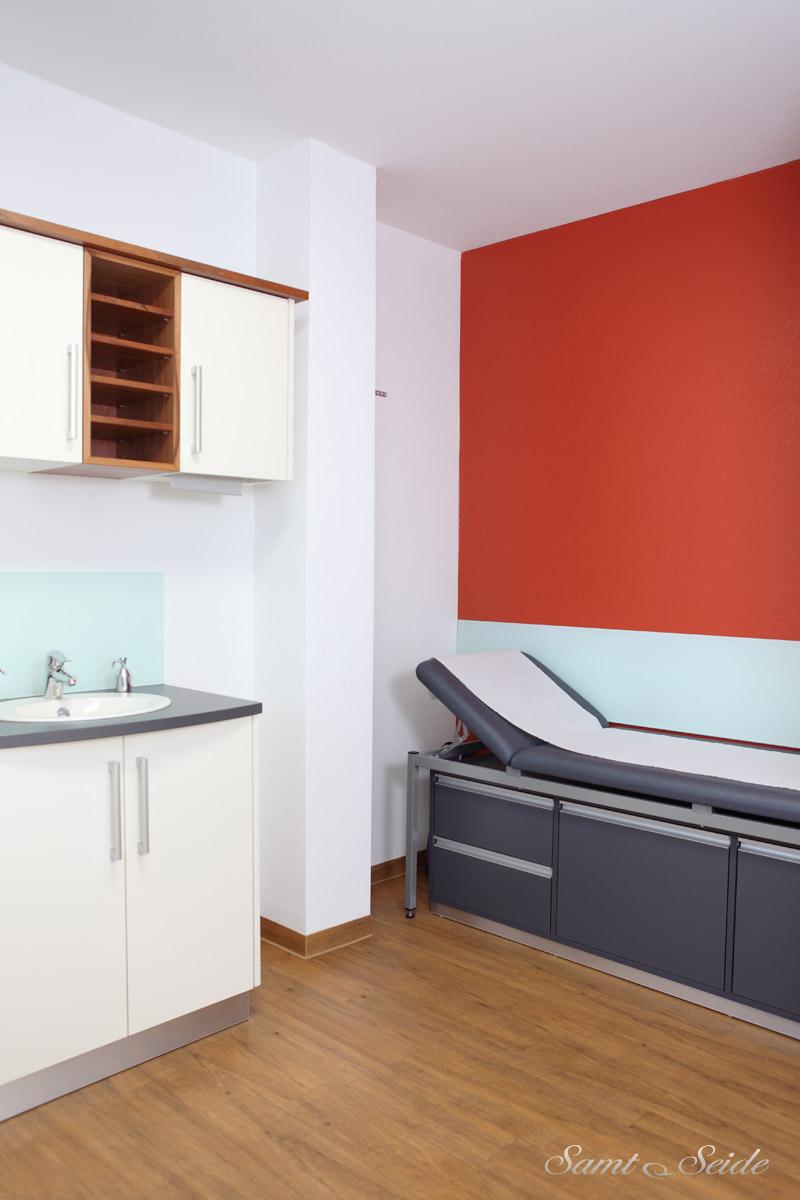 Fantastisch Farben Im Interieur Stilvolle Ambiente Bilder ...